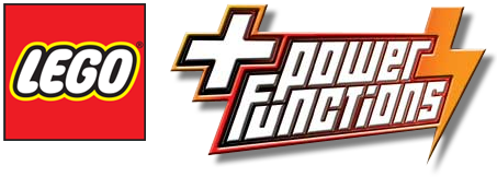 PowerFunctions_Logo